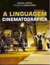 LINGUAGEM DE CINEMA