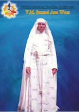 Secta Gnosis de Samael: testimonio