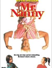 Mr. Nanny | Bmovies