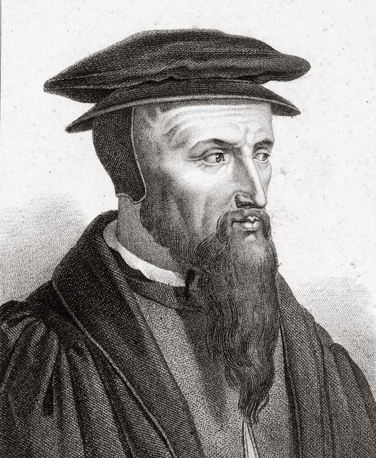 How Did Calvinism Affect Reformation?