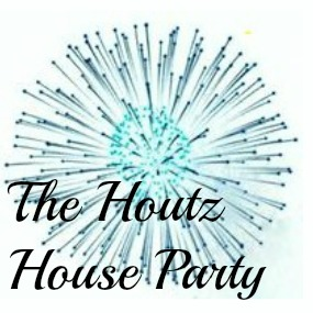 The Houtz House Party