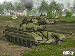 Free download Arma Cold War Assault
