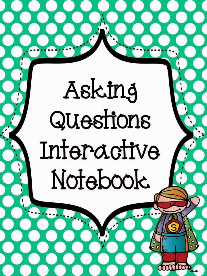 http://www.teacherspayteachers.com/Product/Interactive-Notebook-Asking-Questions-1274911