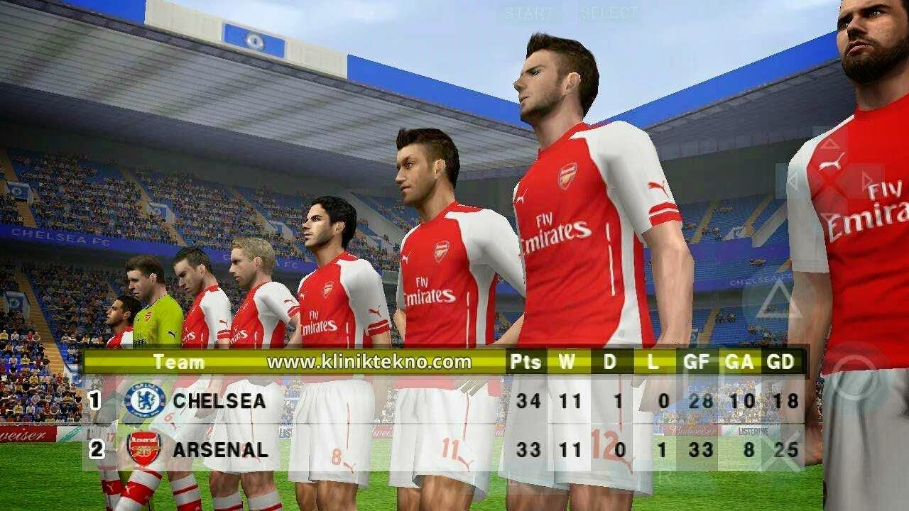 download pes 2016 for android phones