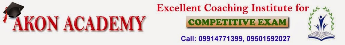 Best NDA EXAM, UGC NET, CSIR, CDS, SSC, IAS, PCS, HAS, CLAT, LAW Coaching in Chandigarh