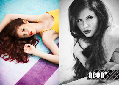 neon-fotografie-fashion