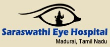 Saraswathi Eye Hospital