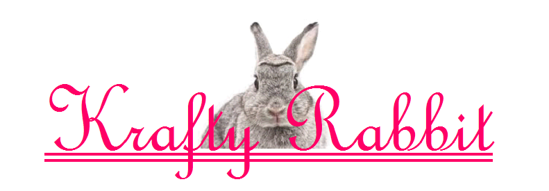 Krafty Rabbit