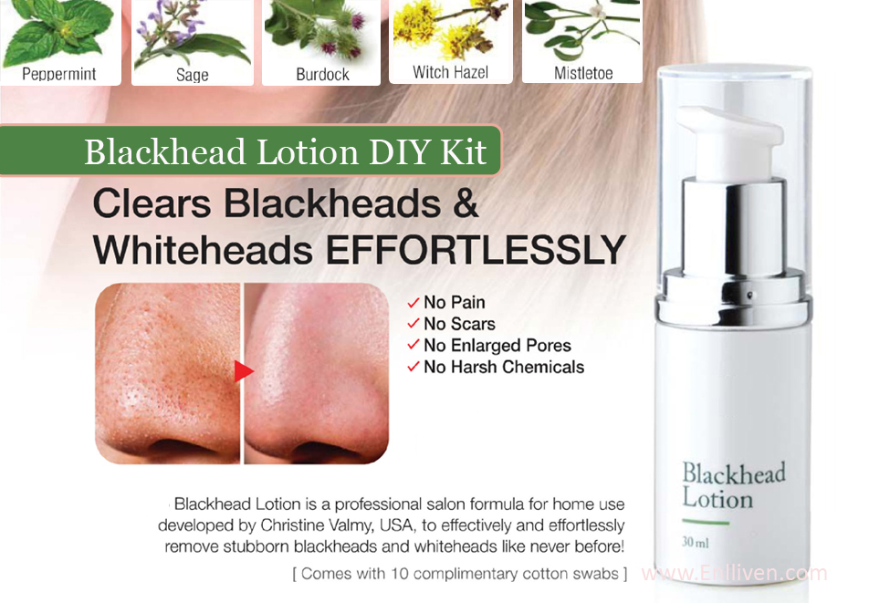 blackhead_lotion_webhead1.jpg