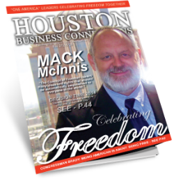 "MEET MACK MCINNIS A ""THOUGHT LEADER"" FOR THIS SERIES"