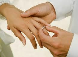 Dilarang menikah oleh ayah hingga meninggal