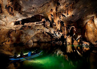 7++Keajaiban+Dunia+Alam+Puerto-Princesa_by-sudahmasa