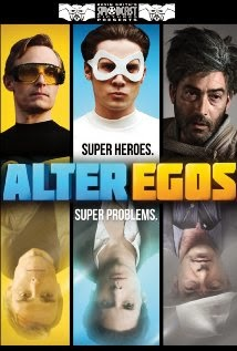 alter egos 2012 tainies online oipeirates