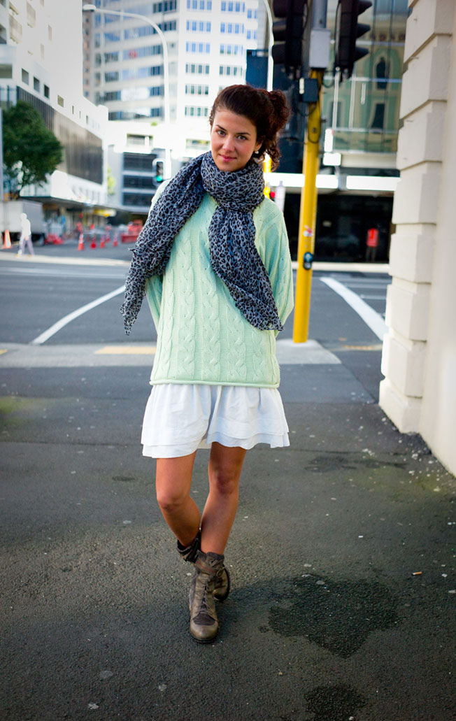 NZ street style, street style, street photography, New Zealand fashion, auckland street style, Lara Bingle, hot kiwi girls, kiwi fashion