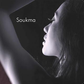 Soukma - Soukma on iTunes