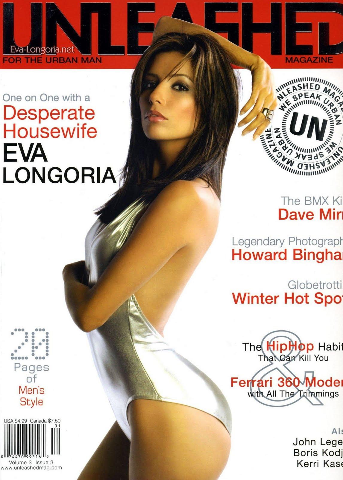 http://2.bp.blogspot.com/-pcXWK-8a52k/Ti5YnF5bjzI/AAAAAAAAALM/pJ4_zcSBxYg/s1600/Photo_Eva_Longoria_076.jpg