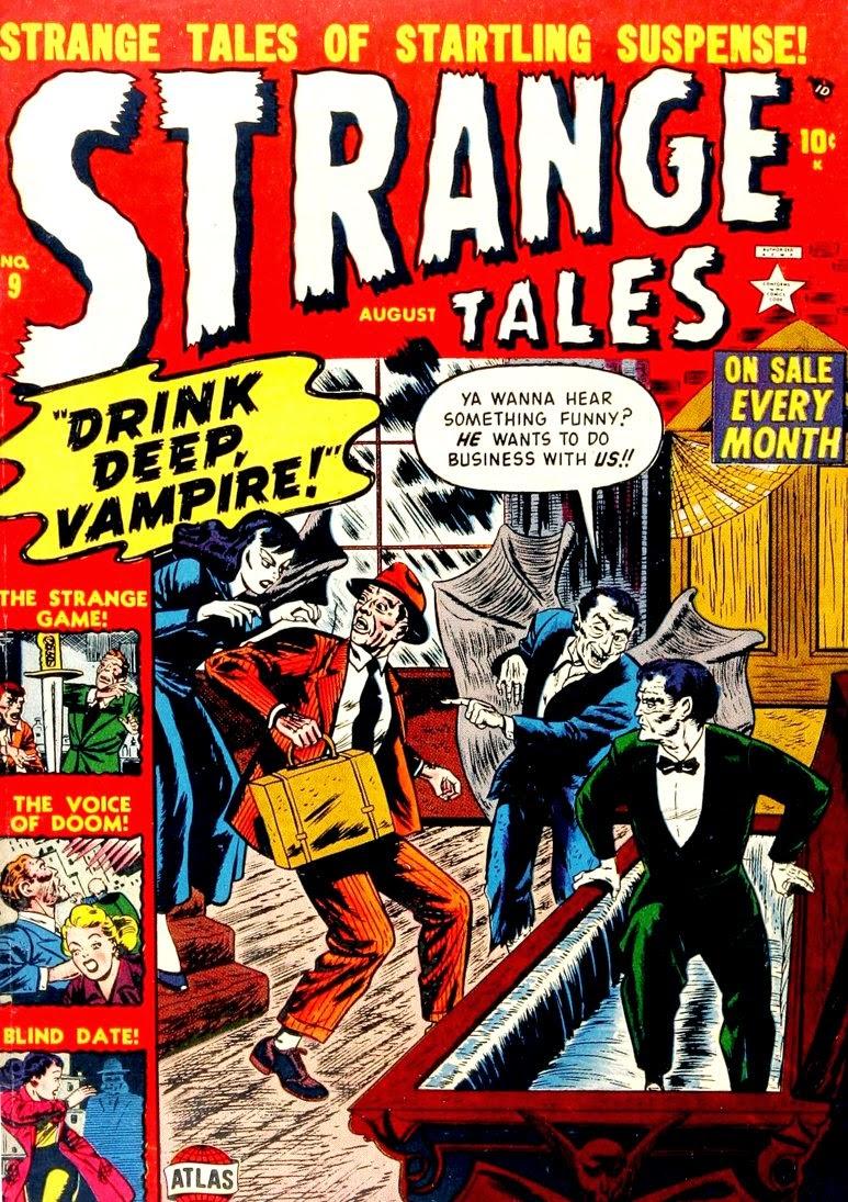 http://2.bp.blogspot.com/-pcZca5-cF-g/VCoKw0S87YI/AAAAAAAArkI/27Bq9CekMds/s1600/Strange%2BTales%2B9%2BCOVER.jpg