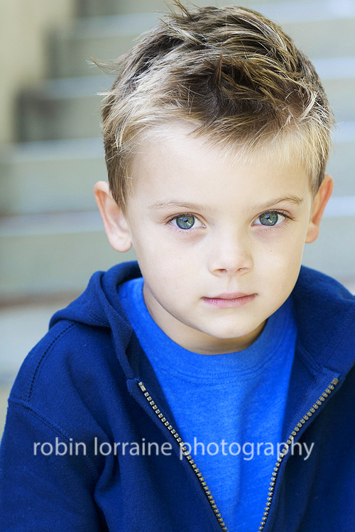 Ilya Belsky (born is an Russian child model. He is so adorable! Find this Pin and more on Дети by Аля Кабо. Happy boy Sub,Children, deep eyes Boy with Lovely Blonde Hair.