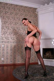 Nude Art - rs-image-10-742814.jpg
