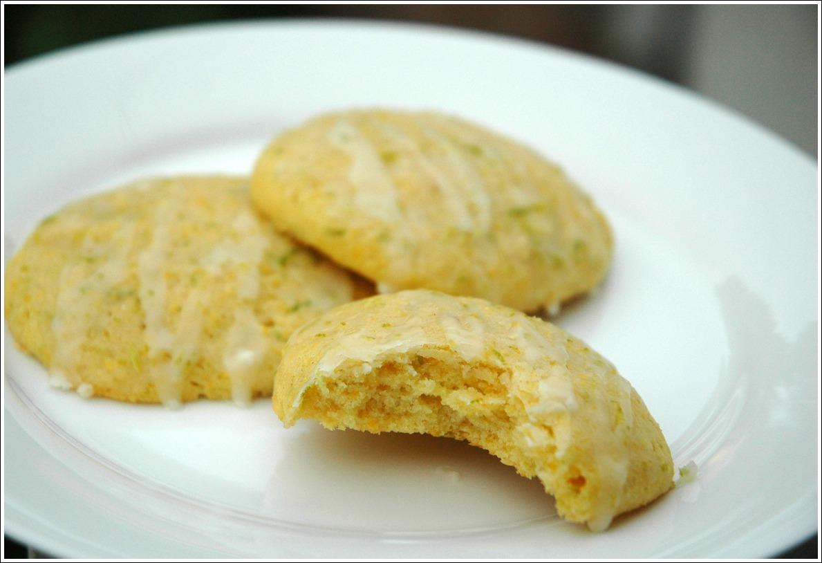 ... lime cornmeal lime dessert recipe cornmeal lime cornmeal lime cookies