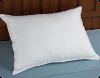 انتبه... وسادة نومك قد تسبب الأمراض !