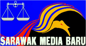 SARAWAK MEDIA BARU