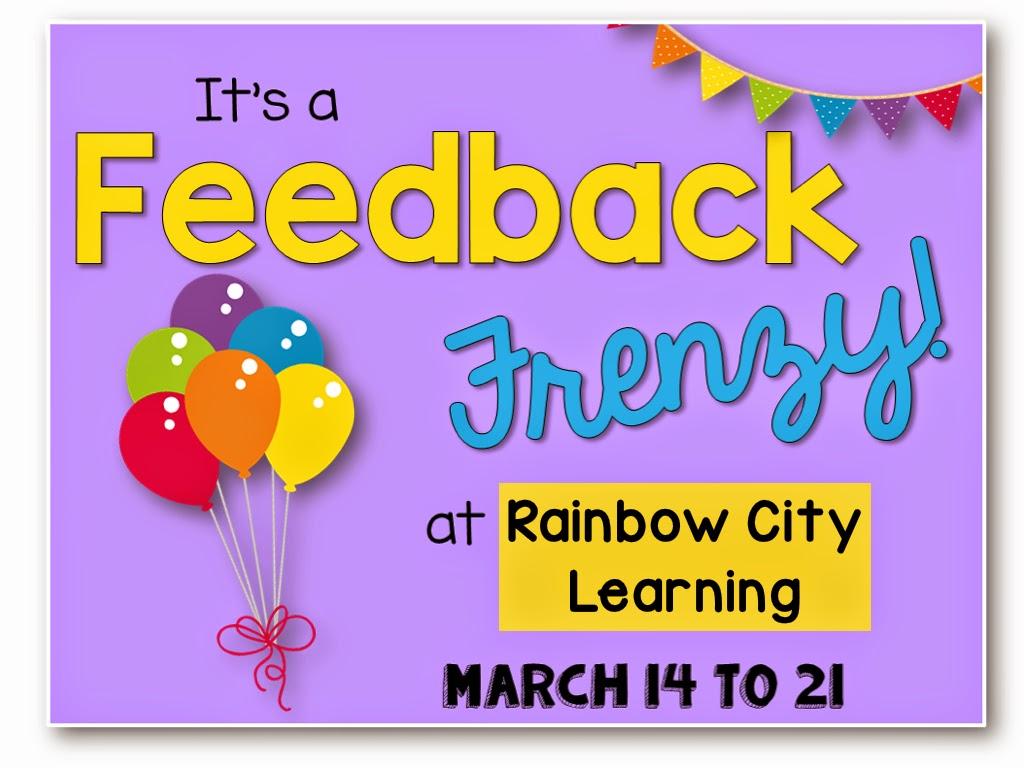 https://www.teacherspayteachers.com/Store/Rainbow-City-Learning
