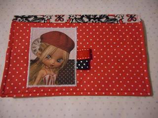 http://www.alittlemarket.com/porte-monnaie-portefeuilles/fr_porte_chequier_miss_beret_rouge_rouge_blanc_noir_pois_liberty_fleurs_reserve_-16556137.html