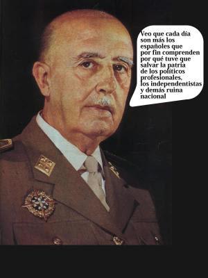 zapatero hijo de puta: