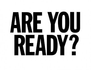 areyoureadybrain 460x355 Are you ready?