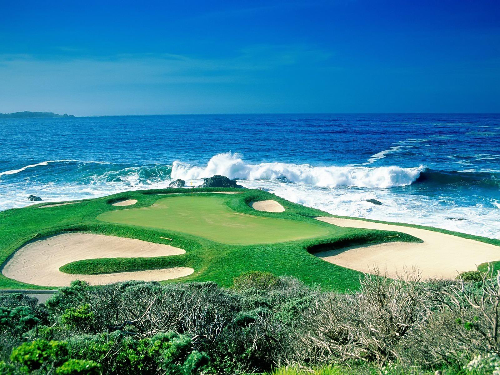 http://2.bp.blogspot.com/-pcdwSS8WqS8/TZb-54Hk2KI/AAAAAAAABCA/WMqMUEYE17E/s1600/wp_Golf_Course_1600x1200.jpg