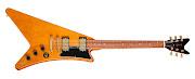 Nueva Guitarra GIBSON USA MODERNE