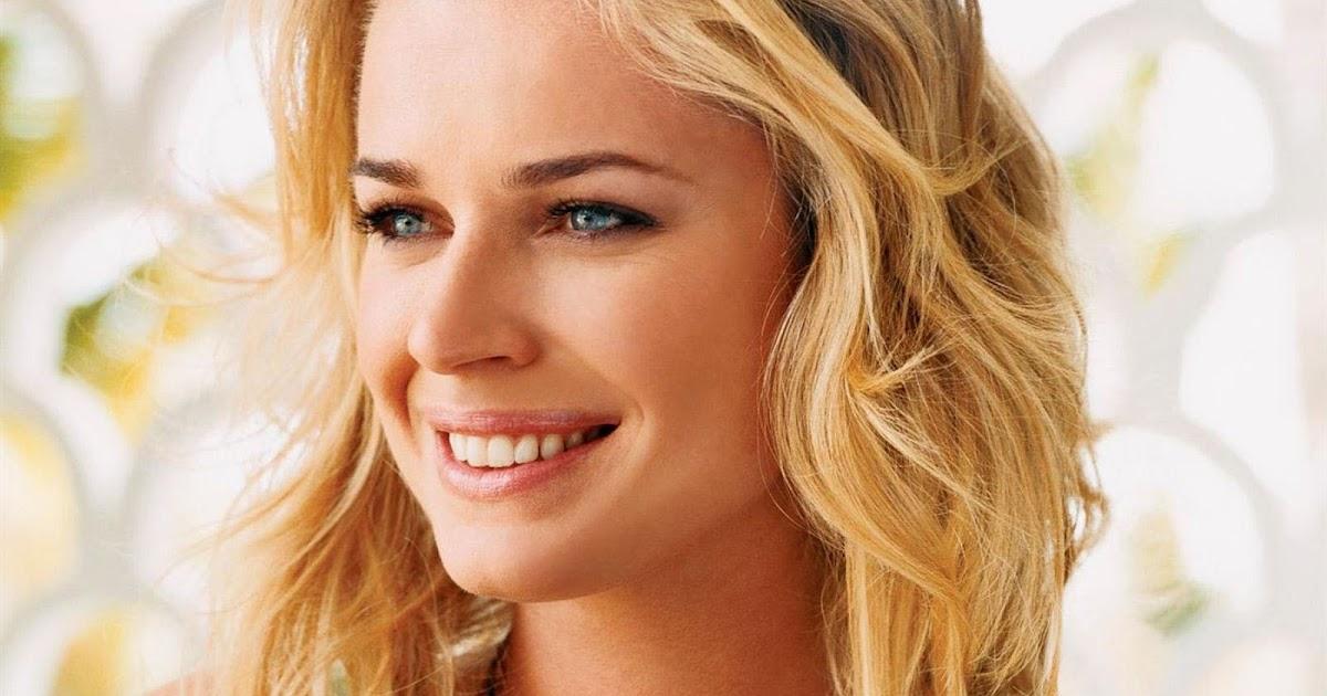 top model in the world awardwinning american actress