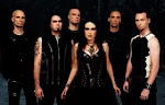 Within Temptation video
