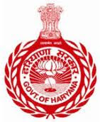 jOBS of Post Graduate Teacher, Librarian in Directorate of   School Education Haryana