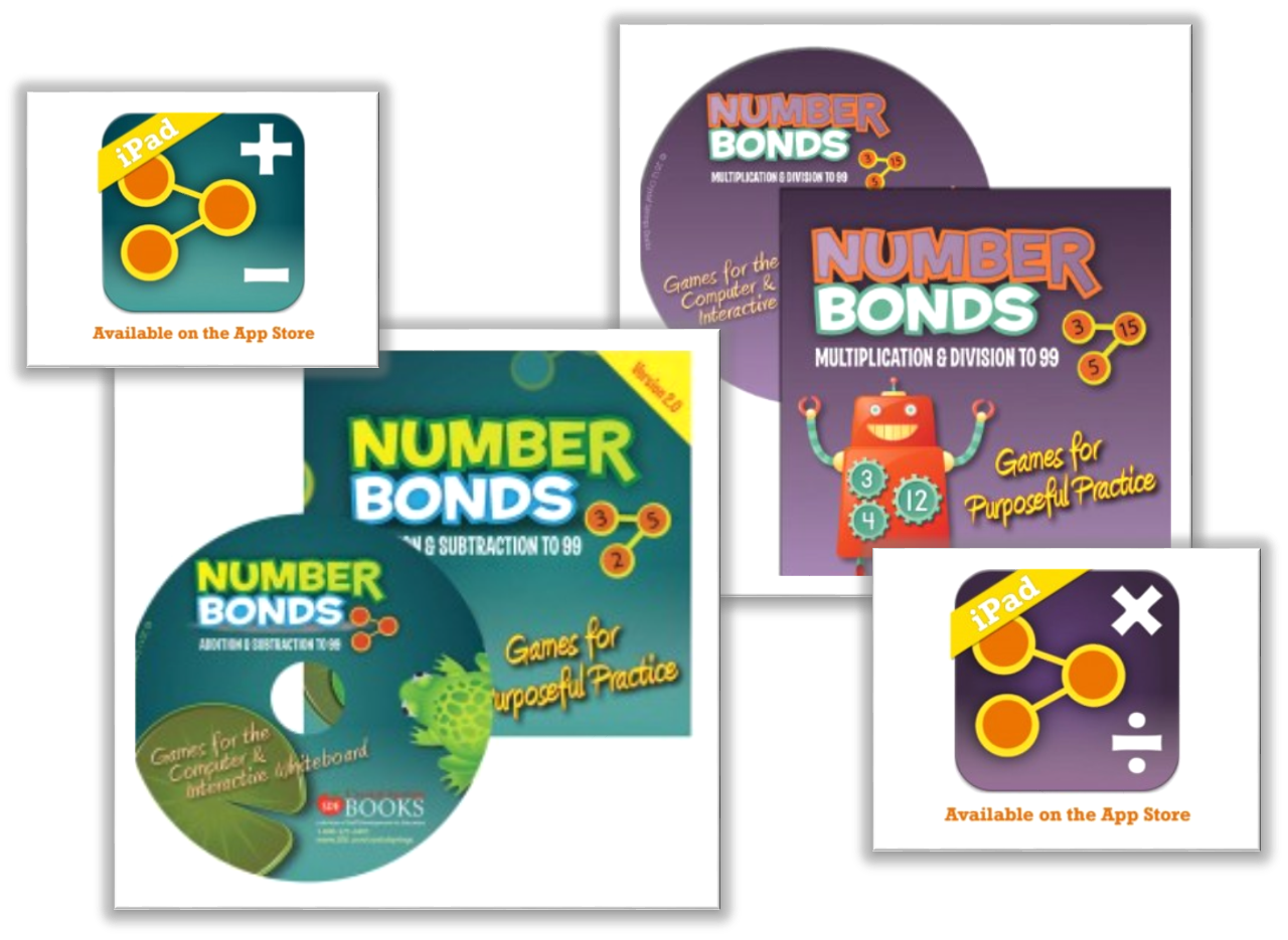 http://www.crystalspringsbooks.com/catalogsearch/result/?q=number+bonds