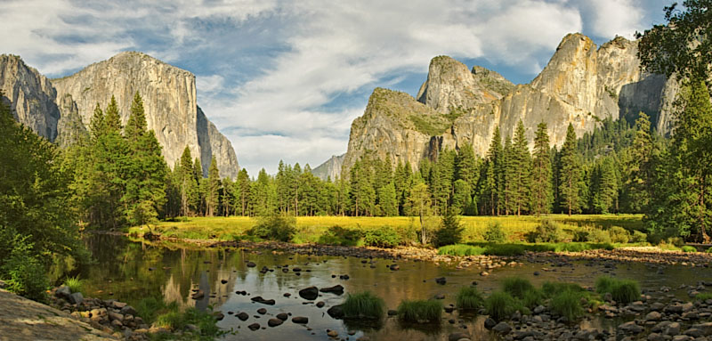 Falls,valley, sunset, mount, Yosemite Falls,Yosemite%2BValley%2BView%2BPanorama, Valley and Sunset,yosemite falls,yosemite national park,yosemite valley,yosemite wallpaper,yosemite sunset