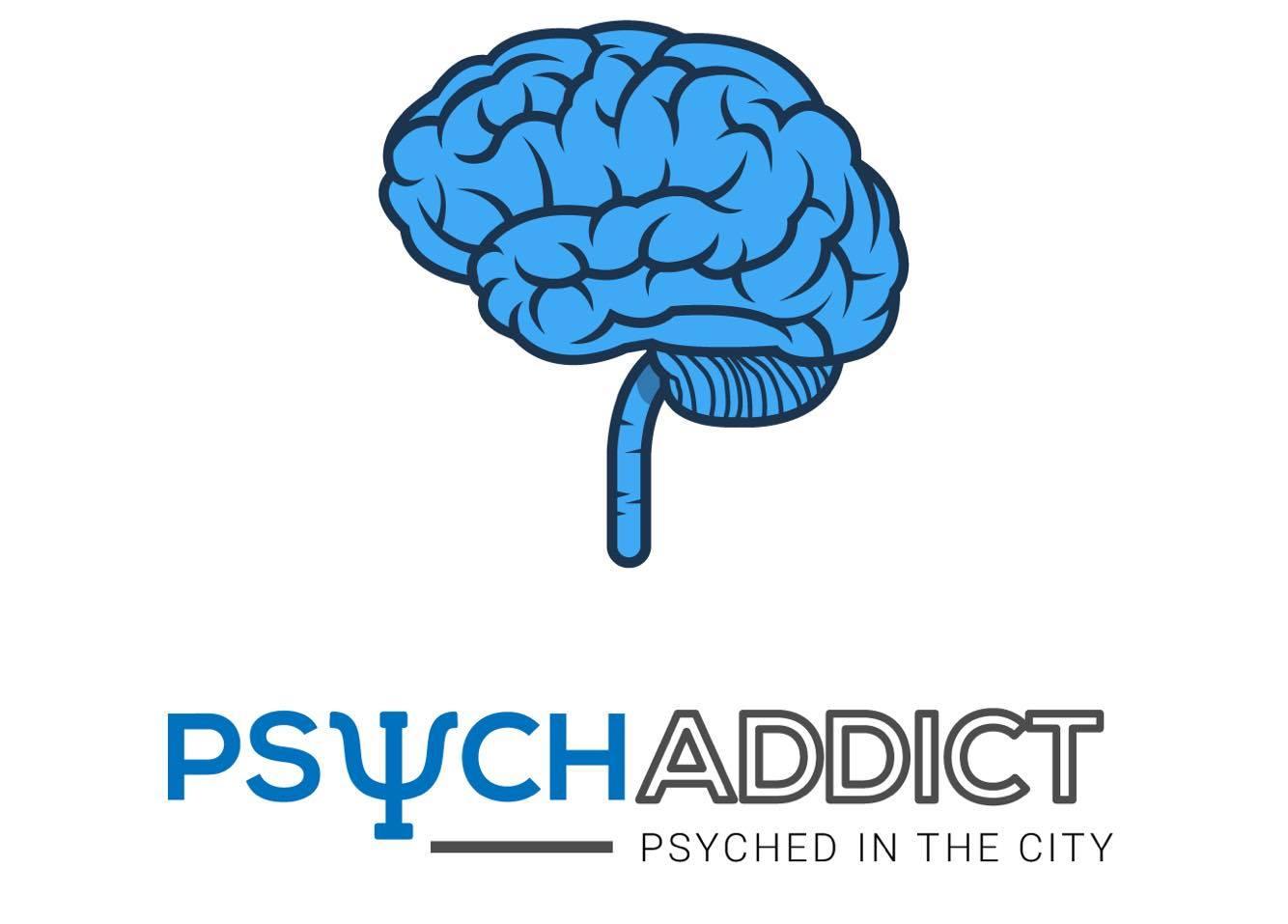 Psych Addict