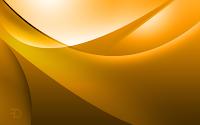 Background Orange4