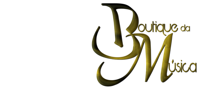 Boutique da Música