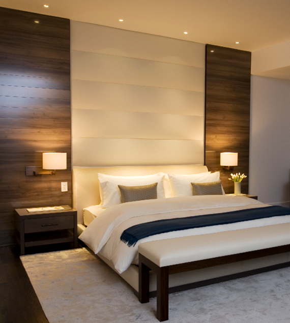 Hotel Guest Room Lighting Table Lamp Click Link InStyle
