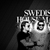 Swedish House Mafia - One Last Tour