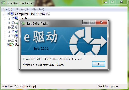 скачать драйвер пак на Windows Xp - фото 4