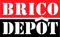 http://www.bricodepot.es/