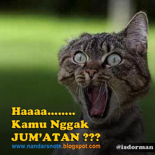Notes Of Nandar Kumpulan Dp Bbm Lucu