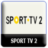 Sport TV 2 Live Streaming