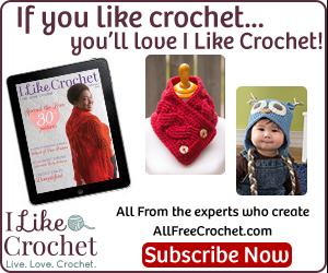 http://www.ilikecrochet.com/subscribe/?mqsc=MAKWOBL111414