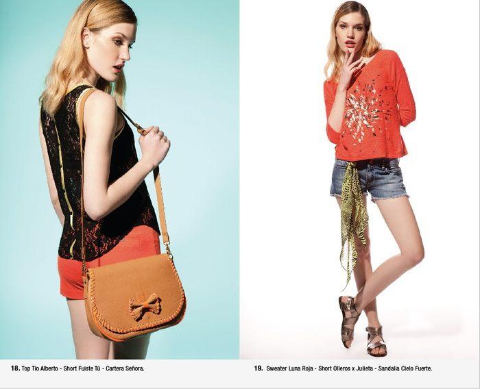short+moda+verano+2013+Clara+Ibarguren