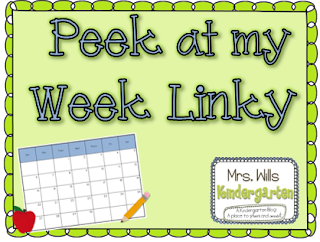 http://www.mrswillskindergarten.com/2013/11/peek-at-my-week-gingerbread-man-style.html