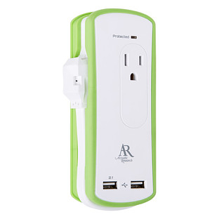 Cellphone-And-Tablet-Charger